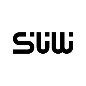 suw_logo_fin-01