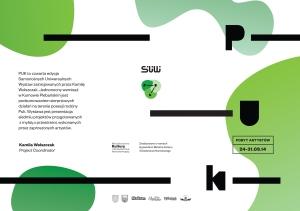 puk_fin_a5_AB_kolor